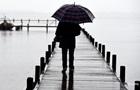 Одиночество может привести к ранней смерти – ученые