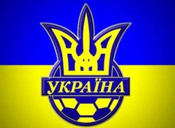 Ukrainian national football team (U-16) ties the game with Italian squad