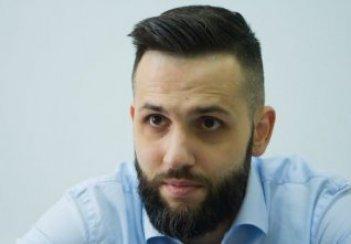 Создание пан-восточно-европейской платформы для ИТ поможет развить в Украине внутренний ИТ-рынок - Нефедов