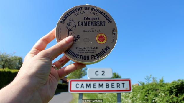 The end to a French cheese tradition?