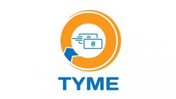 НБУ скасував реєстрацію платіжної системи TYME: відома причина