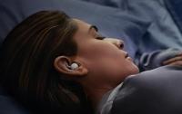 Американская компания создала наушники для крепкого сна