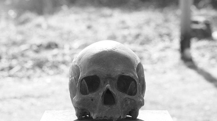 Что чувствует человек после смерти: ответ ученых