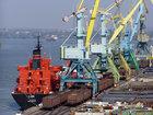 Промисловці просять Гройсмана знизити портові збори ще на 54 процентов