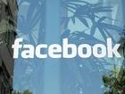 Кількість українських користувачів Facebook сягнула 10 млн
