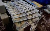 Украина получила $1,2 млрд: откуда перевели больше всего