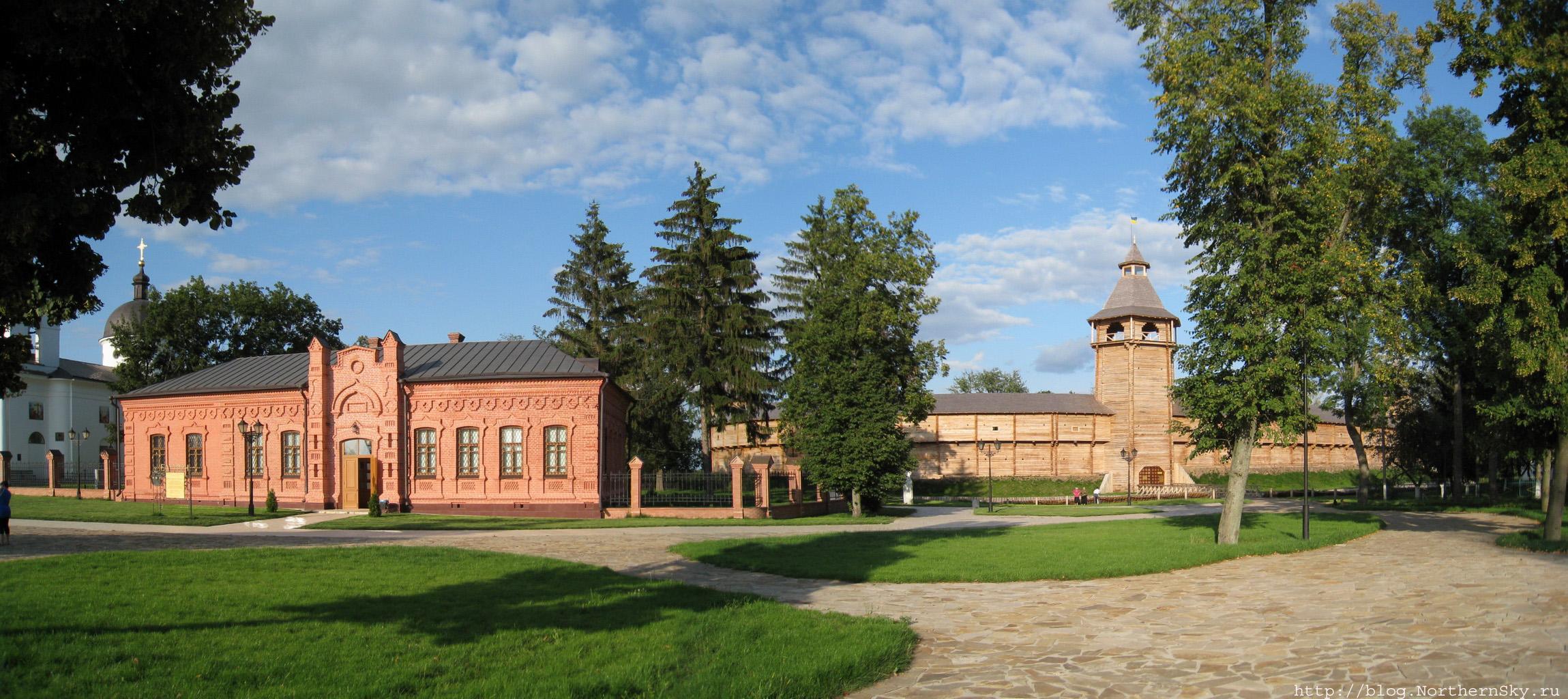 Куда поехать на День независимости: варианты туров для киевлян