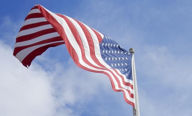 Конгресс США опубликовал закон об ужесточении санкций в отношении России