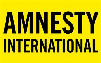 В Amnesty International стверджують, що Україна причетна до постачань зброї до Південного Судану