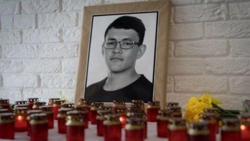 Убийство журналиста в Словакии: полиция задержала итальянского мафиози