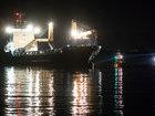 Напился, уснул, сел на мель: капитан сухогруза из России проведет 4 месяца в шведской тюрьме