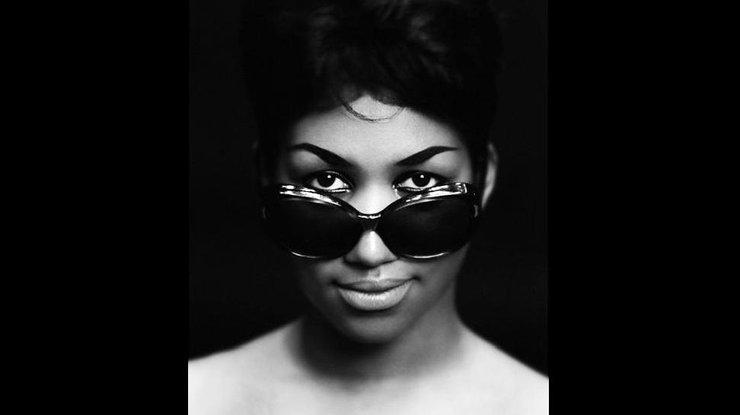 Умерла величайшая певица в истории