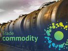 Трейд Коммодіті заявляє, що НАБУ надало упереджений висновок у справі компанії
