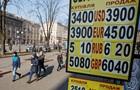 Український бізнес дав валютний прогноз на 2019 рік