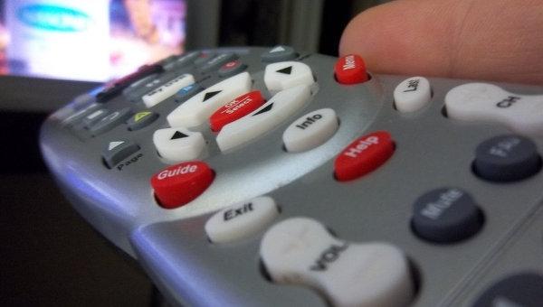 Госкино с 2014 года запретило к показу почти 650 фильмов и сериалов