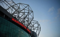 Манчестер Юнайтед создаст профессиональную женскую команду