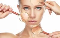 Дерматологи: Рак кожи можно определить по простым признакам