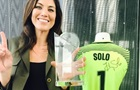 Футболистка обвинила экс-президента ФИФА Блаттера в домогательстве