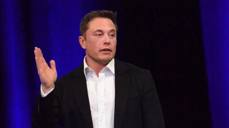 Искусственный интеллект: Илон Маск сделал устрашающий прогноз