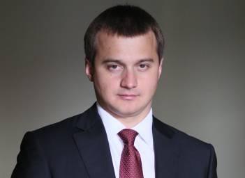 Правительственный законопроект о медреформе не предусматривает сооплату за медуслуги – Березенко
