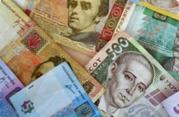 ГФС требует от Росавы уплаты в госбюджет 1,3 млрд грн пени за невозврат валютной выручки