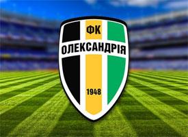 Александрия сыграла вничью с БАТЭ в первом матче плей-офф квалификации ЛЕ