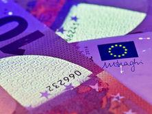 Курс валют на 15 августа