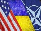 В Конгрессе США приняли резолюцию о поддержке НАТО и стран Восточной Европы