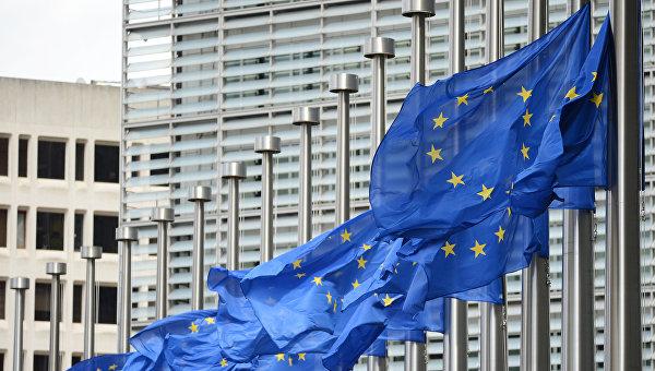 ЕС решил продлить санкции в отношении граждан России и Украины