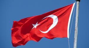 У Туреччині закінчилися дострокові вибори президента і парламенту