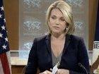 Госдеп США не владеет информацией об отправке Javelin в Украину, - Нойерт