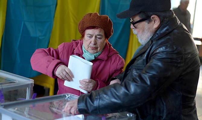 Что объединяет, и что разъединяет украинцев. Ирина Бекешкина о пост-майданной Украине