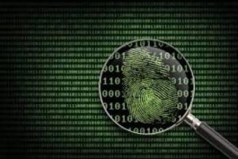 Парламент Великої Британії став жертвою кібератаки