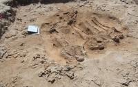 Обнаружены останки пассажиров корабля, затонувшего 400 лет назад