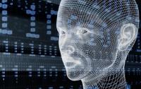 Искусственный интеллект может представлять угрозу для человечества