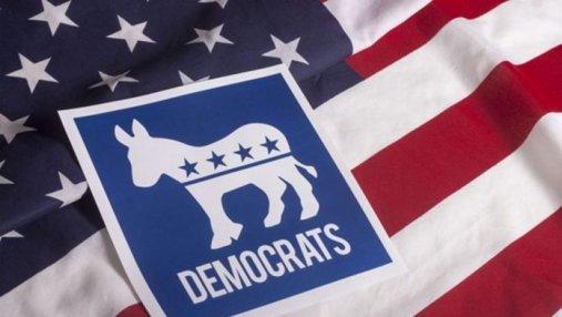 Демократическая партия США подала в суд на Россию и штаб Трампа