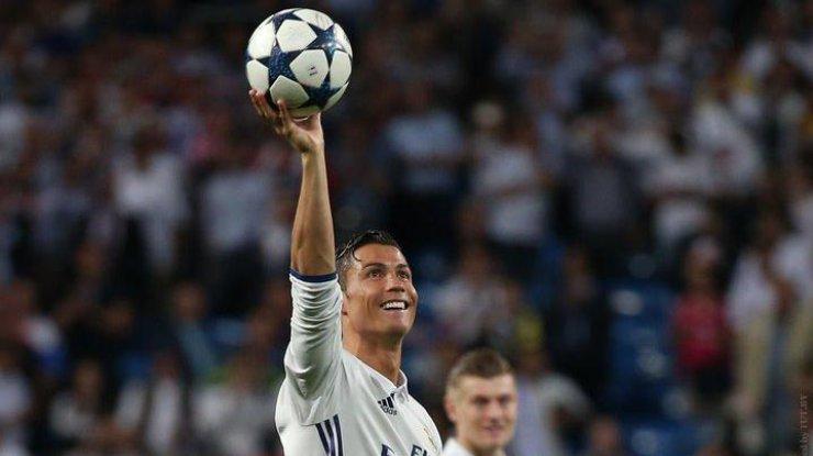 Игра миллионов: сколько стоят лучшие футболисты мира