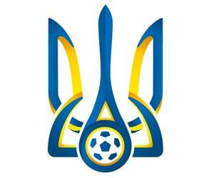 Сборная Украины сыграла вничью с Саудовской Аравией