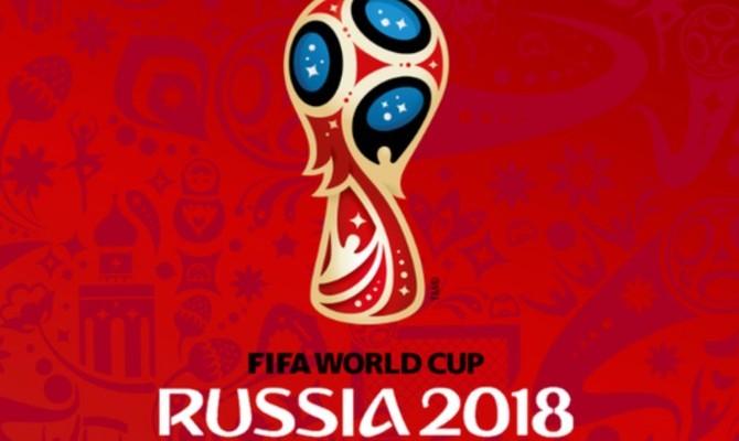 FT: Чемпионат мира по футболу показывает ограниченность санкций Запада против России