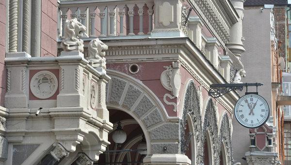 Опять увеличился. НБУ отчитался о валовом внешнем долге Украины