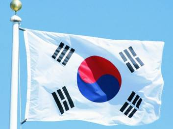 Seoul supports Ukraine's territorial integrity, sovereignty, ready to support economy, technology development