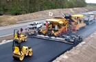 Китайська компанія вирішила побудувати в Україні дорогу