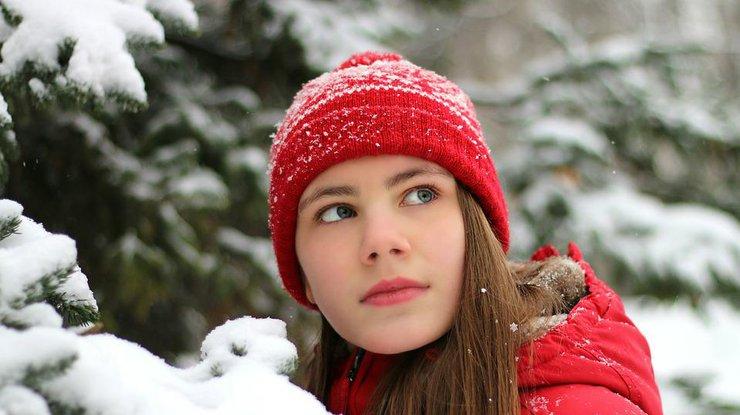 Холод приближает людей к смерти - ученые