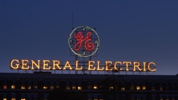 GE готовится сократить 12 тысяч рабочих мест
