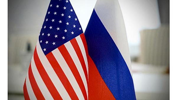 В США сообщили о новых попытках РФ вмешаться в выборы