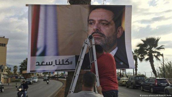 Накануне новой войны Израиля с Хезболла? наш комментарий