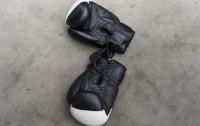Чемпион мира по боксу арестован за вождение в нетрезвом виде