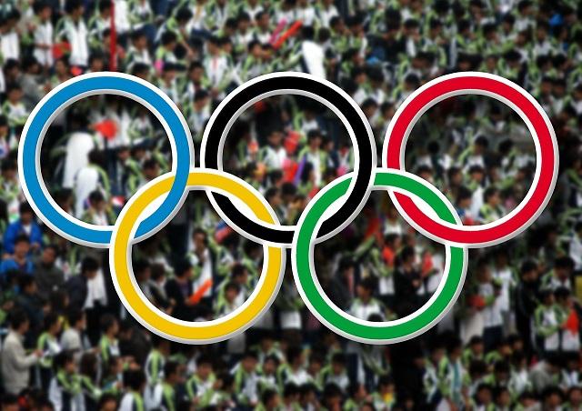 Польща та Словаччина можуть організувати зимові олімпійські ігри