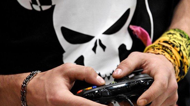 Компьютерные игры не вредят психике - ученые