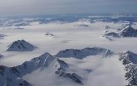 Ученые рассказали о рекордном росте температур в Арктике